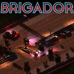 Brigador Key Kaufen Preisvergleich