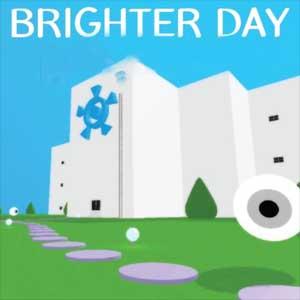 Brighter Day Key Kaufen Preisvergleich