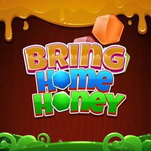 Kaufe Bring Honey Home Nintendo Switch Preisvergleich