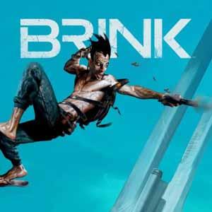 Brink PS3 Code Kaufen Preisvergleich