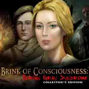 Brink of Consciousness Dorian Gray Syndrome Key Kaufen Preisvergleich