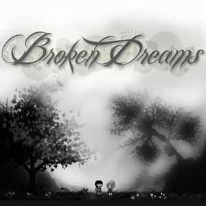 Broken Dreams Key Kaufen Preisvergleich