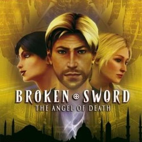 Broken Sword 4 Key Kaufen Preisvergleich