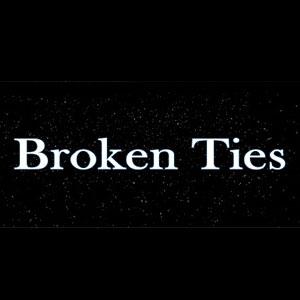 Broken Ties Key kaufen Preisvergleich
