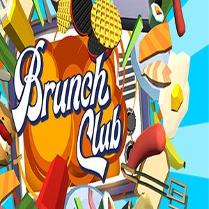 Kaufe Brunch Club Xbox One Preisvergleich