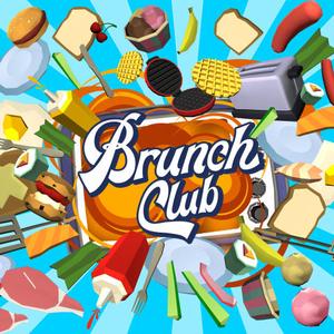 Kaufe Brunch Club PS4 Preisvergleich