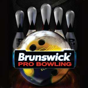 Brunswick Pro Bowling PS4 Code Kaufen Preisvergleich