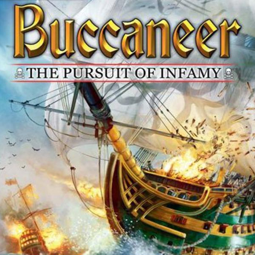 Buccaneer The Pursuit of Infamy Key Kaufen Preisvergleich