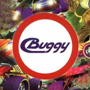 Buggy Key Kaufen Preisvergleich