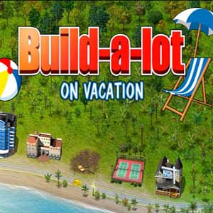 Build A Lot 6 On Vacation Key Kaufen Preisvergleich