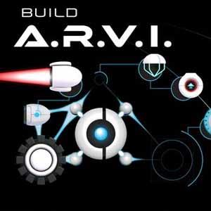 Build ARVI Key Kaufen Preisvergleich