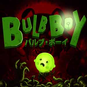 Bulb Boy Key Kaufen Preisvergleich