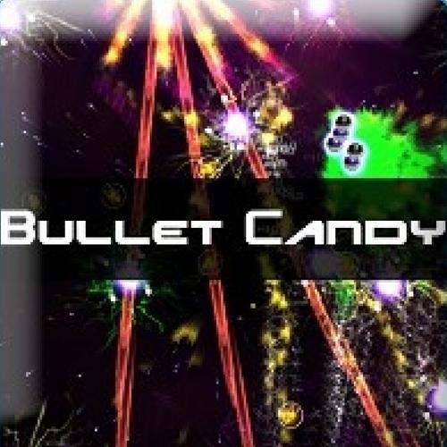 Bullet Candy Key Kaufen Preisvergleich