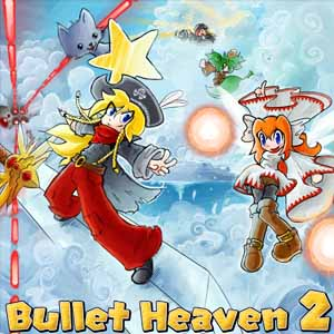 Bullet Heaven 2 Key Kaufen Preisvergleich