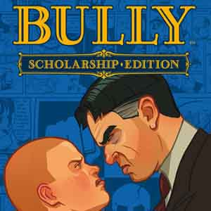 Bully Scholarship Edition Xbox 360 Code Kaufen Preisvergleich
