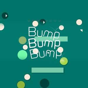 Bump Bump Bump