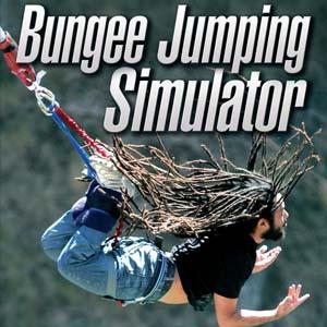 Bungee Jumping Simulator Key Kaufen Preisvergleich