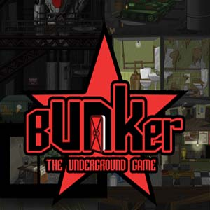 Bunker The Underground Game Key Kaufen Preisvergleich