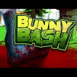 Bunny Bash Key Kaufen Preisvergleich
