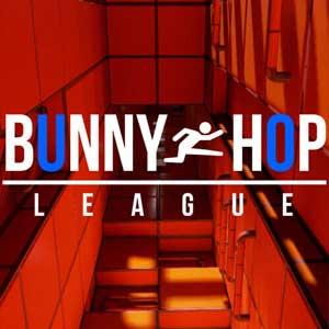 Bunny Hop League Key Kaufen Preisvergleich