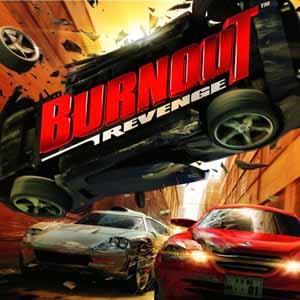 Burnout Revenge Xbox 360 Code Kaufen Preisvergleich