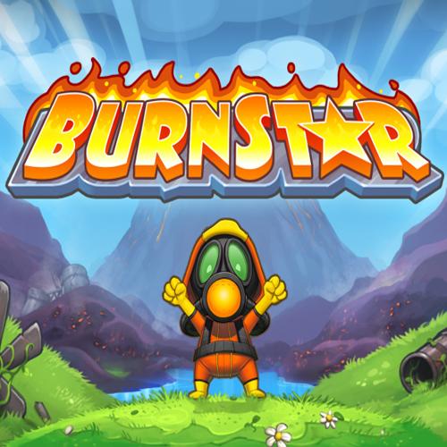 Burnstar Key Kaufen Preisvergleich
