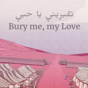 Bury me, my Love Key kaufen Preisvergleich
