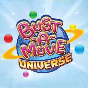 Bust-A-Move Universe Nintendo 3DS Download Code im Preisvergleich kaufen