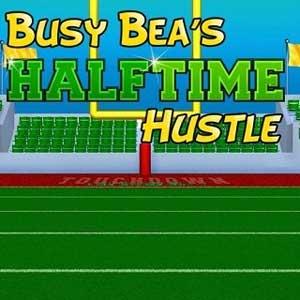 Busy Beas Half Time Hustle Key Kaufen Preisvergleich