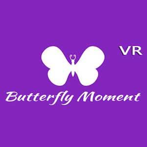 Butterfly Moment VR Key kaufen Preisvergleich