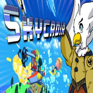 Skycadia Key kaufen Preisvergleich