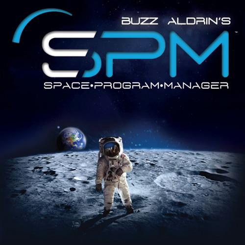 Buzz Aldrins Space Program Manager Key Kaufen Preisvergleich