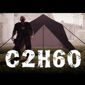 C2H6O Key kaufen Preisvergleich