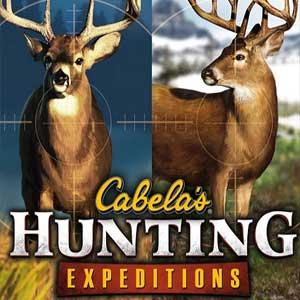 Cabelas Hunting Expeditions Xbox 360 Code Kaufen Preisvergleich