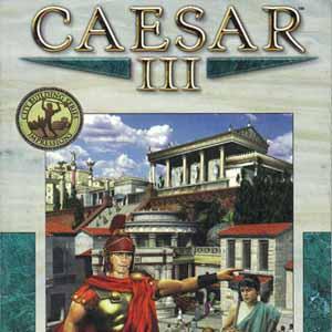 Caesar 3 Key Kaufen Preisvergleich