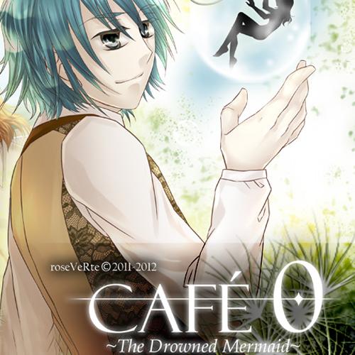 CAFE 0 ~The Drowned Mermaid Key Kaufen Preisvergleich