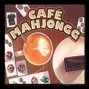 Cafe Mahjongg Key Kaufen Preisvergleich