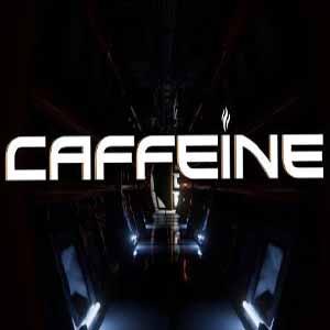 Caffeine Key Kaufen Preisvergleich
