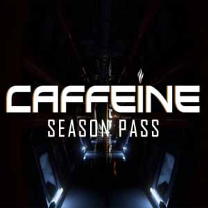 Caffeine Season Pass Key Kaufen Preisvergleich