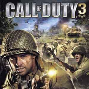 Call of Duty 3 Xbox 360 Code Kaufen Preisvergleich