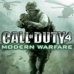 Call of Duty 4 Modern Warfare Xbox 360 Code Kaufen Preisvergleich