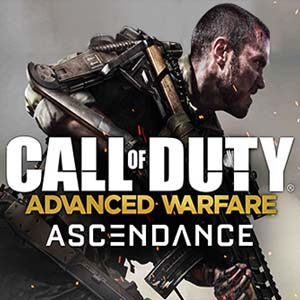 Call of Duty Advanced Warfare Ascendance Key Kaufen Preisvergleich