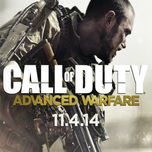 Call of Duty Advanced Warfare Xbox 360 Code Kaufen Preisvergleich