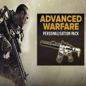 Call of Duty Advanced Warfare Personalization Pack Xbox One Code Kaufen Preisvergleich