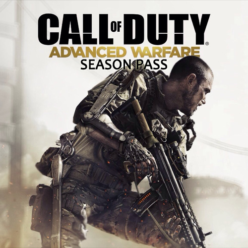 Call of Duty Advanced Warfare Season Pass PS4 Code Kaufen Preisvergleich