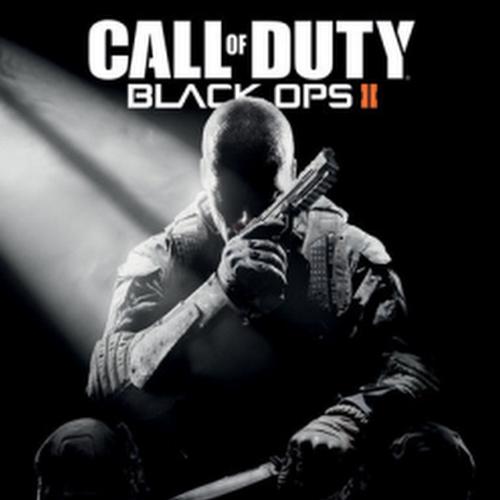 Call of Duty Black Ops 2 Nintendo Wii U Download Code im Preisvergleich kaufen