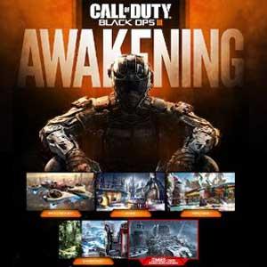 Call of Duty Black Ops 3 Awakening Key Kaufen Preisvergleich