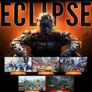 Call of Duty Black Ops 3 Eclipse Key Kaufen Preisvergleich