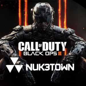 Call of Duty Black Ops 3 Nuketown Key Kaufen Preisvergleich