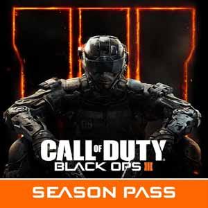 Call of Duty Black Ops 3 Season Pass PS4 Code Kaufen Preisvergleich
